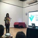 Taller sobre Manejo de Aulas Virtuales para Equipos de los niveles y modalidades del Ministerio de Educación