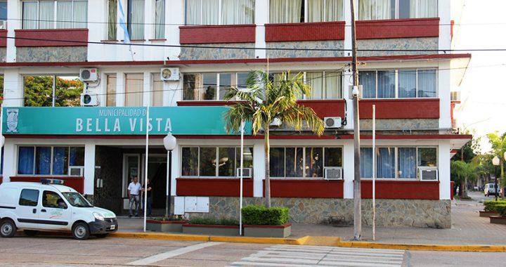 IVA 0: BELLA VISTA DEJARÁ DE RECIBIR $8 MILLONES