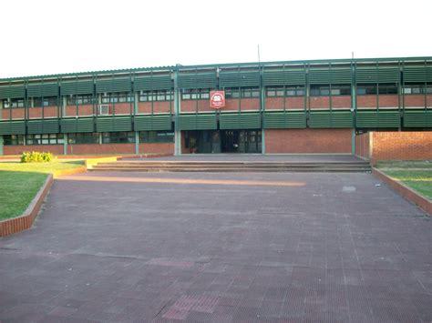 DETECTARON UN CASO DE TUBERCULOSIS EN LA ESCUELA NORMAL Y EL ALUMNO FUE APARTADO POR PRECAUCIÓN
