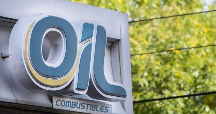 DENUNCIARON A LA AFIP POR FORZAR LA QUIEBRA DE OIL COMBUSTIBLES