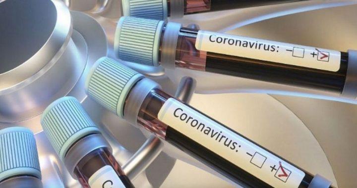 CORRIENTES CONFIRMA DOS NUEVOS CASOS DE CORONAVIRUS Y YA SON 13