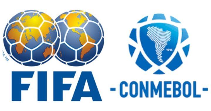 LA CONMEBOL PIDIÓ A LA FIFA APLAZAR EL INICIO DE LAS ELIMINATORIAS PARA SEPTIEMBRE POR EL CORONAVIRUS