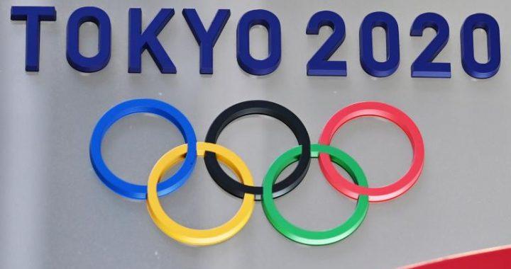 LOS DOS PRIMEROS PAÍSES QUE ANUNCIARON SU RETIRO DE LOS JUEGOS OLÍMPICOS DE TOKIO 2020