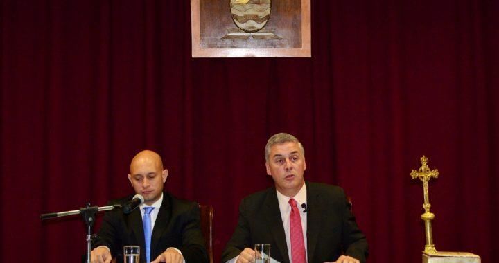 REDUCCIÓN DE SALARIOS EN HCD DE BELLA VISTA