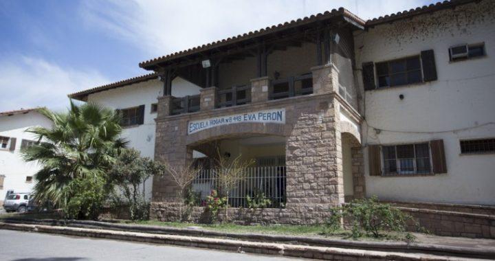 """CORONAVIRUS: ALISTAN HOSPITAL DE CAMPAÑA Y LA SITUACIÓN ACTUAL ESTARÍA """"CONTROLADA"""""""