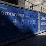 CONFIRMAN UN NUEVO CASO DE CORONAVIRUS EN CORRIENTES Y YA SON 22