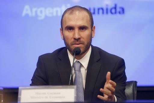 EL GOBIERNO POSTERGÓ POR DECRETO EL PAGO DE HASTA US$10.000 MILLONES PARA 2021