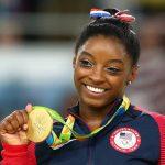 SIMONE BILES DUDA SI COMPETIRÁ EN LOS JUEGOS OLÍMPICOS EN 2021
