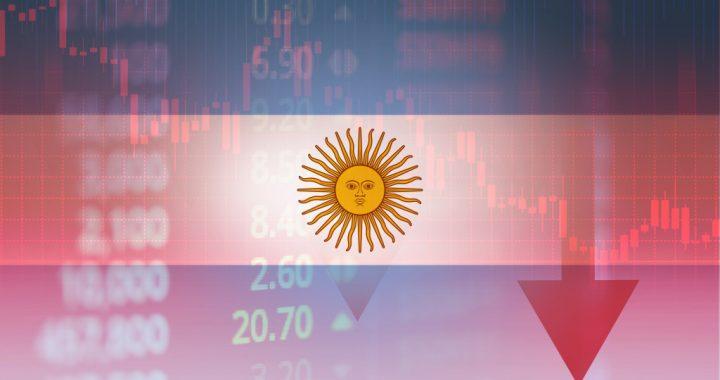 LA ARGENTINA ENTRARÁ HOY EN DEFAULT, PERO SIGUE NEGOCIANDO Y ENMENDARÁ SU OFERTA A LOS BONISTAS