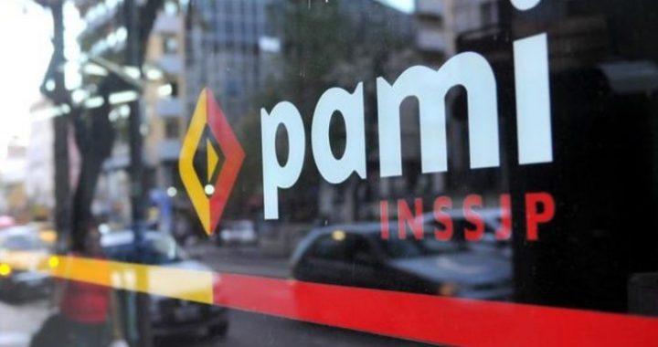 PAGAN DESDE HOY EL BONO EXTRAORDINARIO DE $1.600 PARA AFILIADOS DEL PAMI