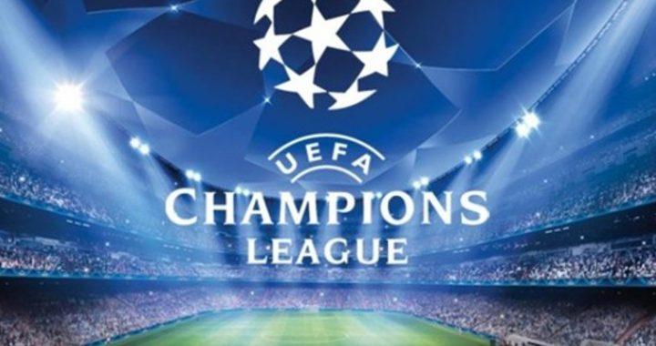 LA UEFA HIZO OFICIAL EL REGRESO DE LA CHAMPIONS Y LA EUROPA LEAGUE