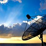 13 DE JULIO: DÍA DE LAS TELECOMUNICACIONES EN ARGENTINA