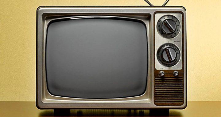 12 DE AGOSTO: DÍA DEL TRABAJADOR DE LA TELEVISIÓN EN LA ARGENTINA