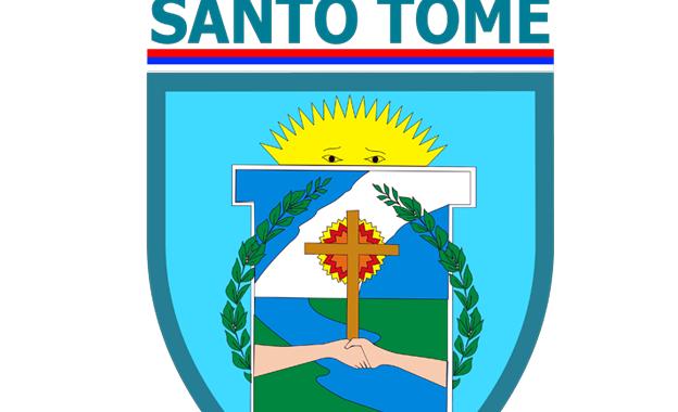SANTO TOMÉ TIENE 11 CASOS DE CORONAVIRUS