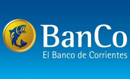 BELLA VISTA: EL BANCO DE CORRIENTES TRABAJARÁ A PUERTAS CERRADAS, ATENDERÁ URGENCIAS POR CAJA Y MANTENDRÁ ACTIVOS CAJEROS AUTOMÁTICOS