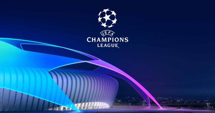 COMIENZA LA UEFA NATIONS LEAGUE