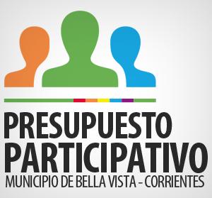 PRESUPUESTO PARTICIPATIVO 2020: HASTA EL MOMENTO HAY 15 PROYECTOS