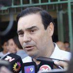 VALDÉS VIAJA A LA INAUGURACIÓN DEL PRIMER LABORATORIO DE CANNABIS MEDICINAL DEL PAÍS