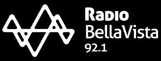 RADIO BELLA VISTA