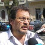 """VUELTA A CLASES PRESENCIALES: """"PLANTEAMOS UN REGRESO PAULATINO, PERO SEGURO"""""""