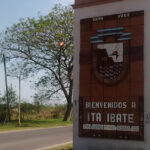 ITÁ IBATÉ: POR 10 CASOS POSITIVOS CERRARON CINCO INSTITUCIONES